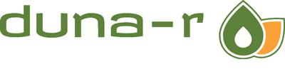 semena za zelenjavni vrt, semena zelenjave, profesionalna semena za vrtičkarje, semena za vrt, Agrotech - Asset-2
