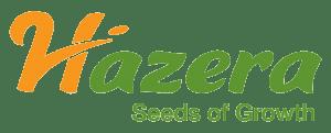 semena za zelenjavni vrt, semena zelenjave, profesionalna semena za vrtičkarje, semena za vrt, Agrotech - hazera-300x121