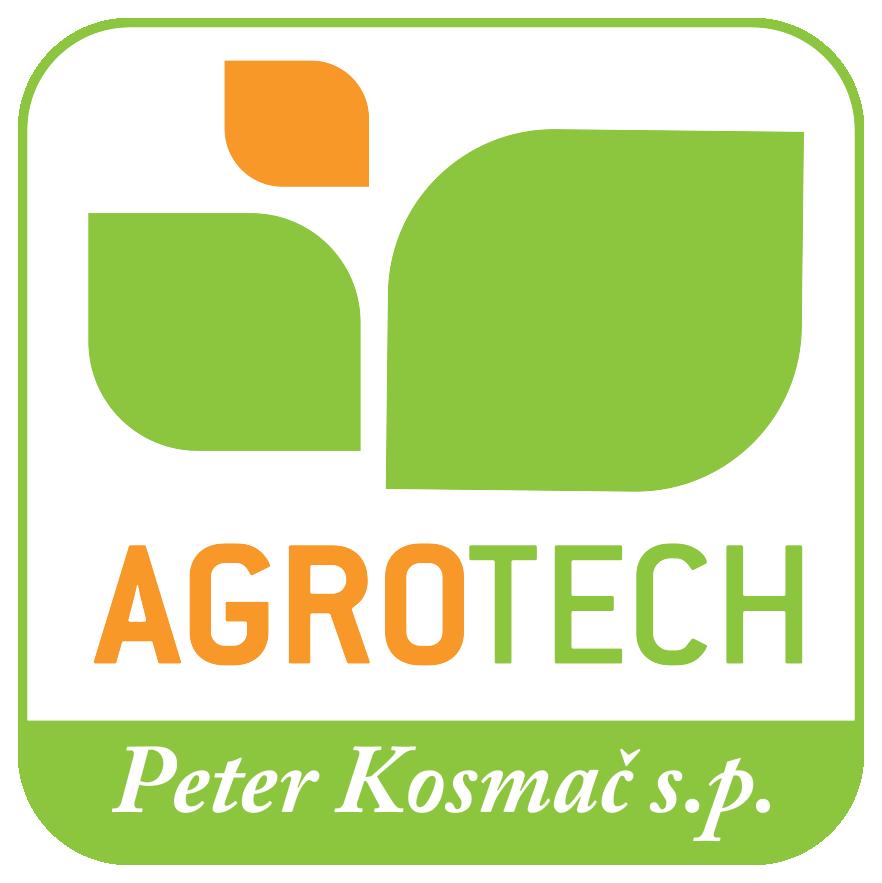 semena za zelenjavni vrt, semena zelenjave, profesionalna semena za vrtičkarje, semena za vrt, Agrotech - logo_agotech_s-white